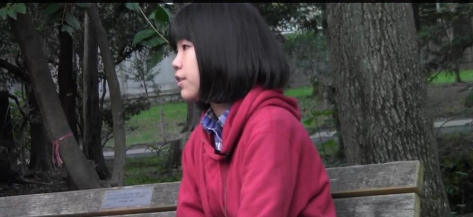 柴野風花  Fuka Shibano